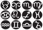 Horoscopes - Daily forecasts