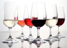 YPeter Martini - Martini on Wine